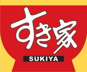 logo_Sukiya
