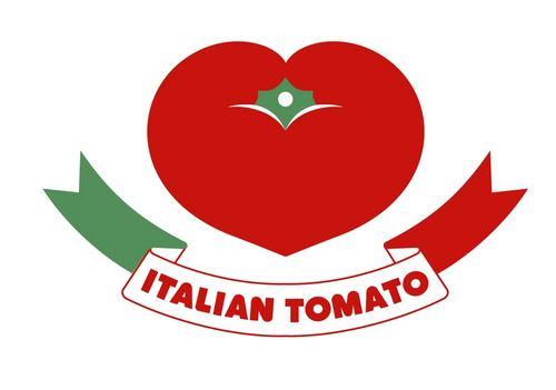 logo_itatoma