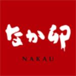 logo_nakau