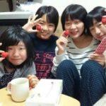 Adventure in Osaka kids alone! Day 2