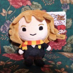 hermione-granger_